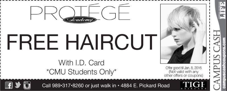 protege academy coupons
